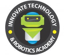 Innovate Technology & Robotics Virtual Academy