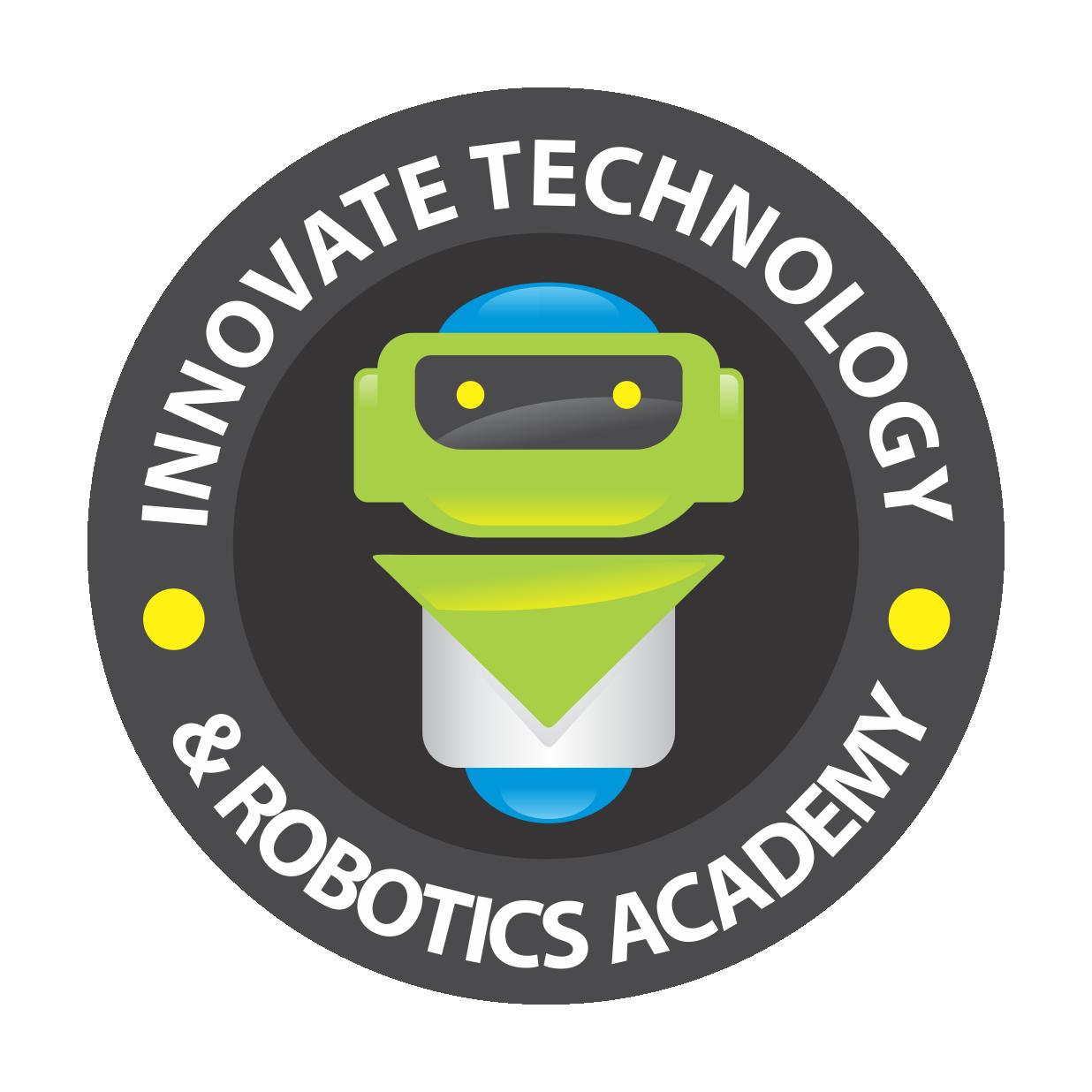 Innovate Technology & Robotics Virtual Academy